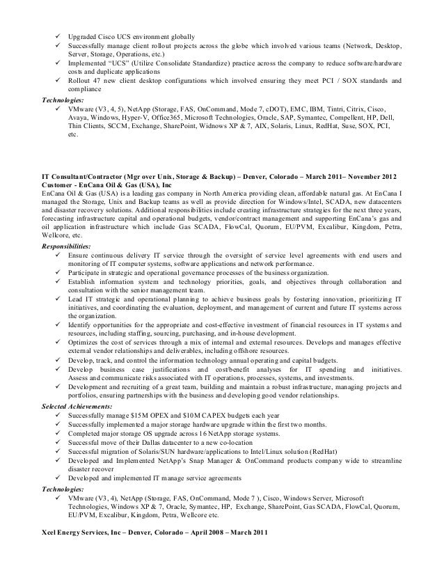 Pretty Xcel Energy Resume Images - Resume Ideas - bayaar.info
