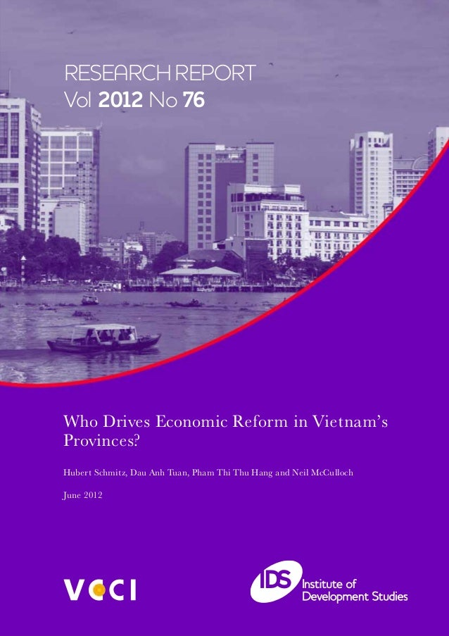 cultural research report on vietnam Term paper warehouse has free essays, term papers, and book reports for students on almost every research topic.