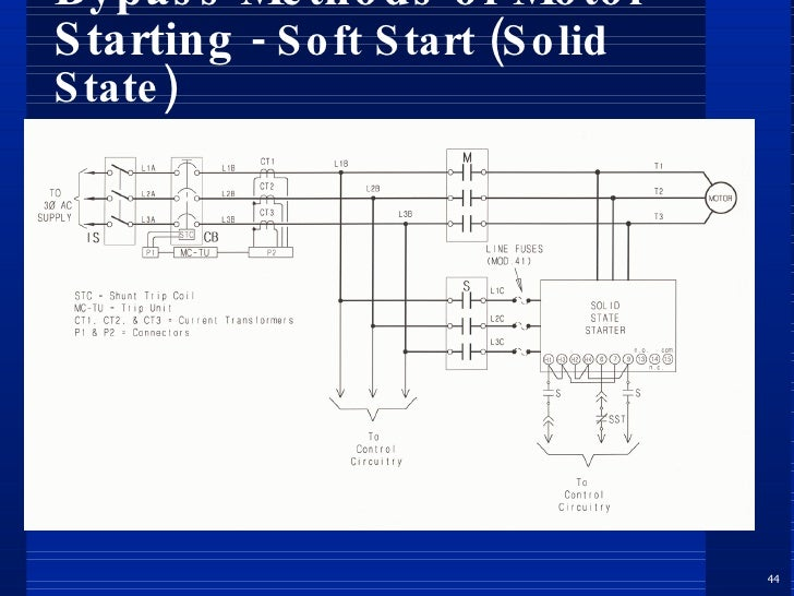 fire pump system pressure control rh slideshare net Well Pump Wiring Fire Pump Testing