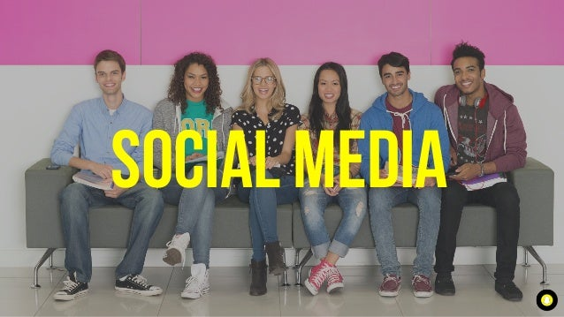 DDB Digital Academy - Snapchat Slide 2