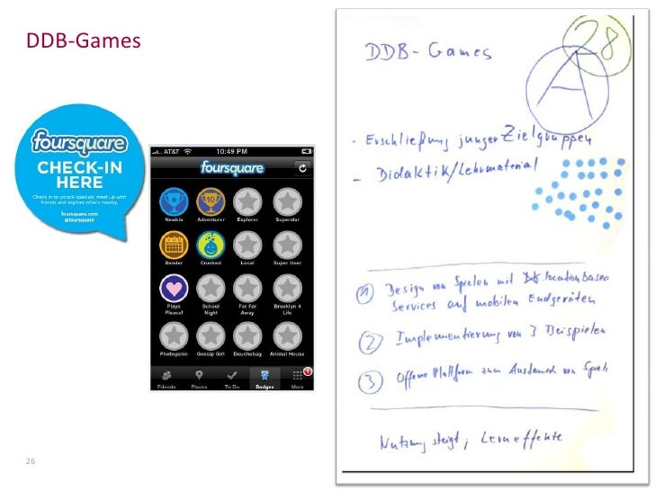 DDB-Games26