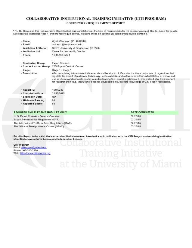 Research gateway database management services llc