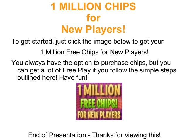 free chips double down casino