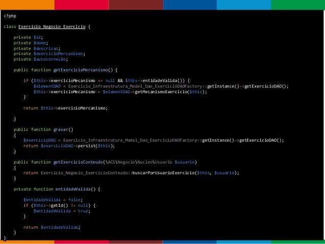 domain driven design in php pdf