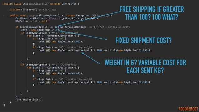 #DDDREBOOT FIXED SHIPMENT COST? FREE SHIPPING IF GREATER THAN 100? 100 WHAT? WEIGHT IN G? VARIABLE COST FOR EACH SENT KG?