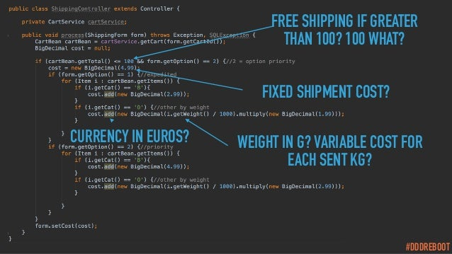 #DDDREBOOT CURRENCY IN EUROS? FIXED SHIPMENT COST? WEIGHT IN G? VARIABLE COST FOR EACH SENT KG? FREE SHIPPING IF GREATER T...