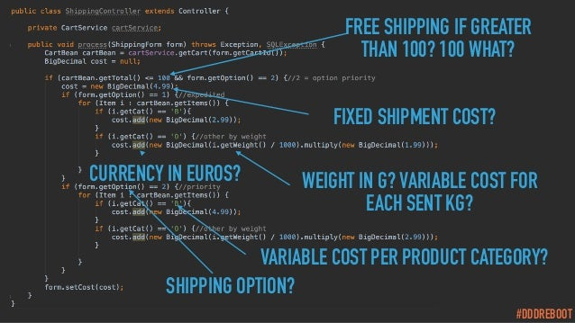 #DDDREBOOT CURRENCY IN EUROS? FIXED SHIPMENT COST? WEIGHT IN G? VARIABLE COST FOR EACH SENT KG? SHIPPING OPTION? FREE SHIP...