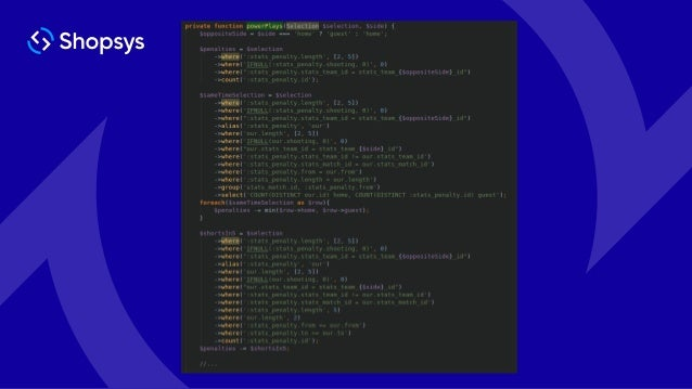 Latte + Nette Database Twig + Doctrine