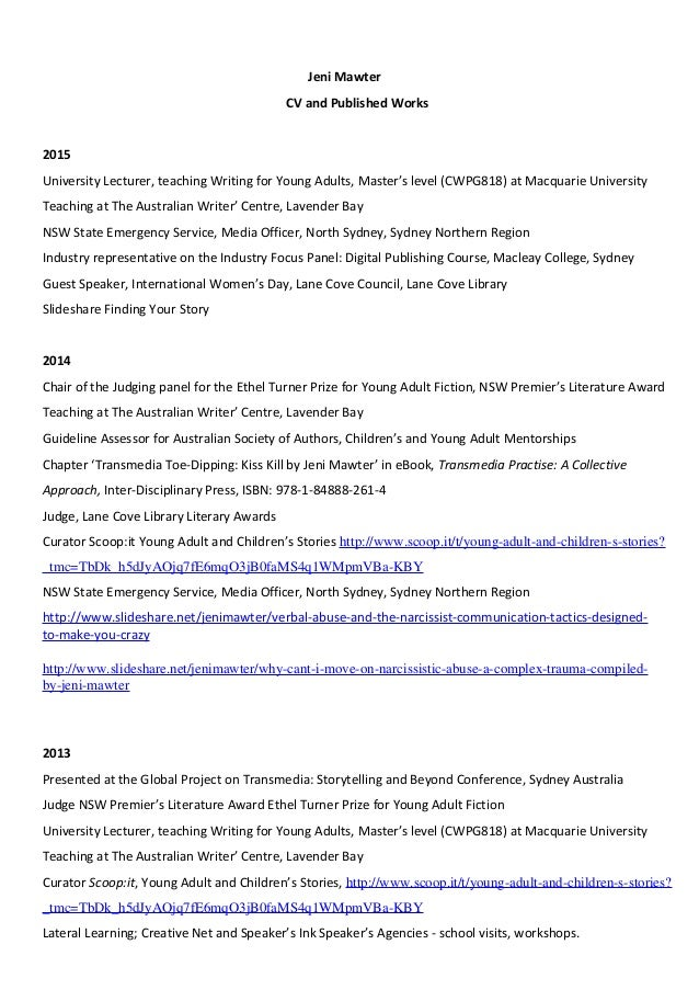 resume works beste globalaffairs co