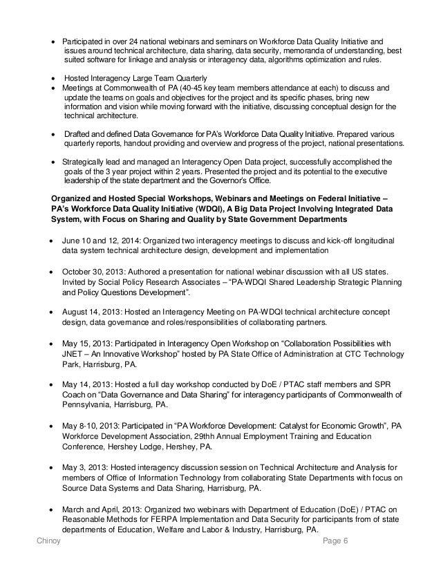 Magnífico Certificado De Nacimiento Harrisburg Pa Patrón ...