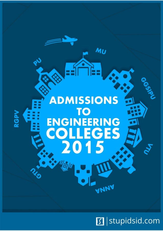 StupidsidEngineeringAdmissions2015Booklet