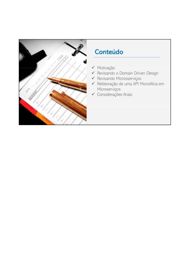 Especialista de negócios Analista de negócios Arquiteto DesenvolvedoresUsuários-chave Levantamento de requisitos Especific...