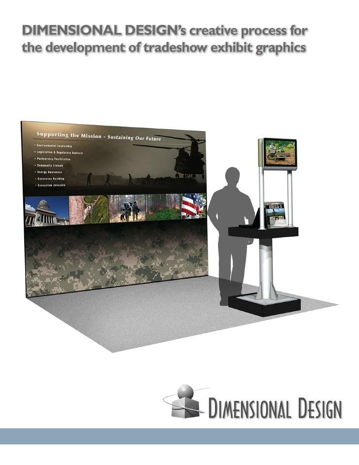 DD Development Process
