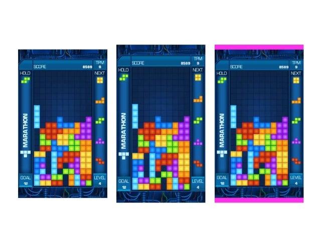 imagesbeware alignment