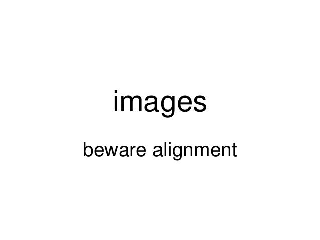 imagesscaling down is better   than scaling up