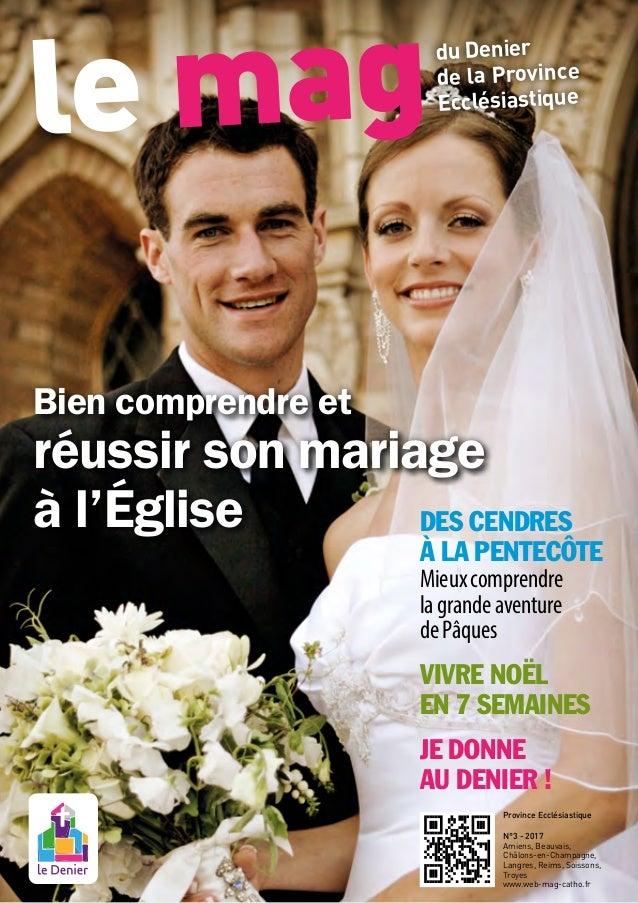 Vous vous êtes mariés à l'Église ou vous préparez votre mariage à l'Église ? Partageonsnoshistoires,nosconseils, nosmusiqu...