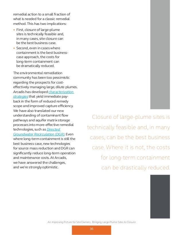 ebook Urban Airborne Particulate Matter: Origin, Chemistry, Fate and Health