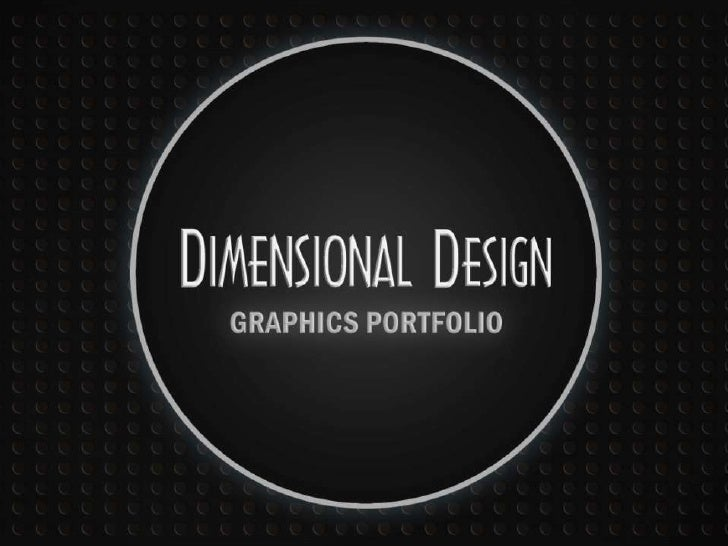 WE DESIGN GRAPHICS