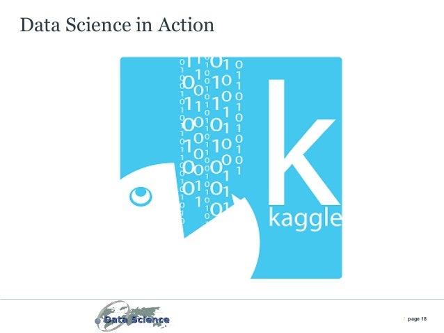 o reilly doing data science pdf