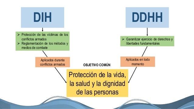 historia derechos humanos pdf