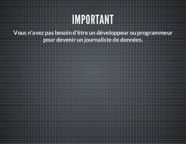 Données ouvertes | Open Data http://ouvert.canada.ca/fr http://www.donnees.gouv.qc.ca http://www.ville.gatineau.qc.ca/donn...