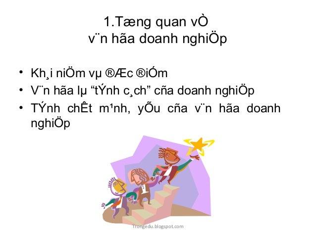 Ddkd va vhdn 2014   chuong 3 Slide 3