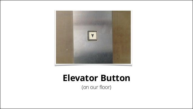 Does Design Matter? Slide 2