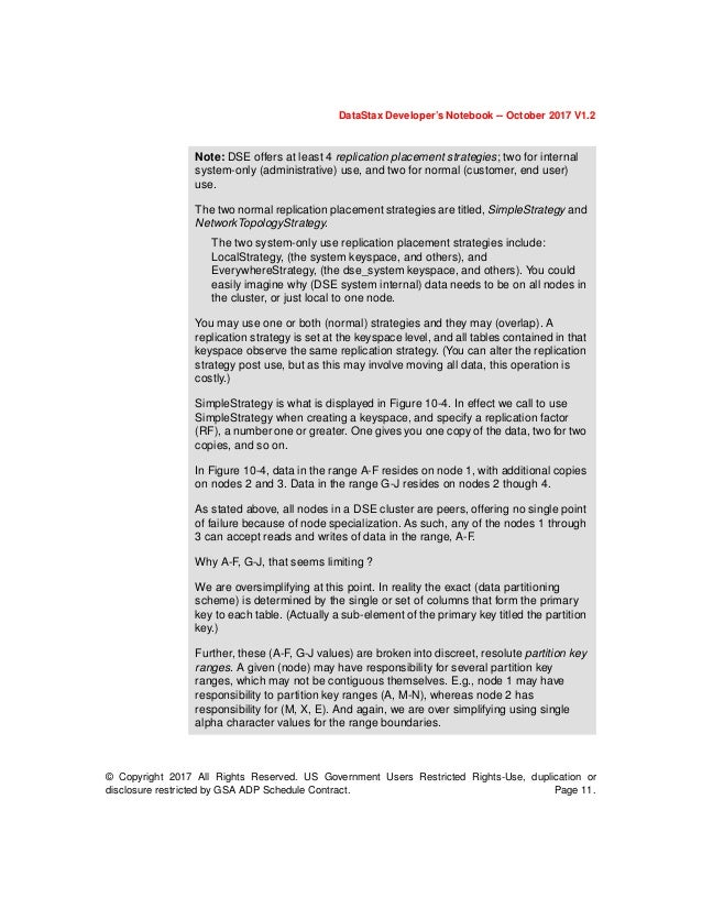 essay writing civil services pdf