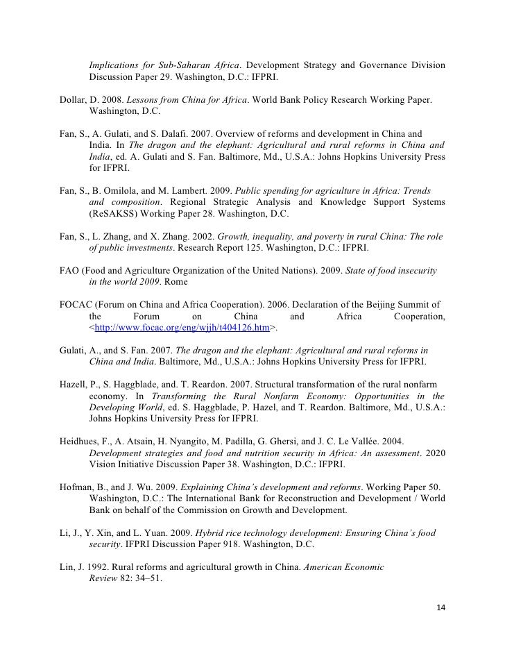 world bank policy research working paper 4703 Constructing robust poverty trends in the policy research working paper 4703 world living standards measurement study working paper 133, world bank.
