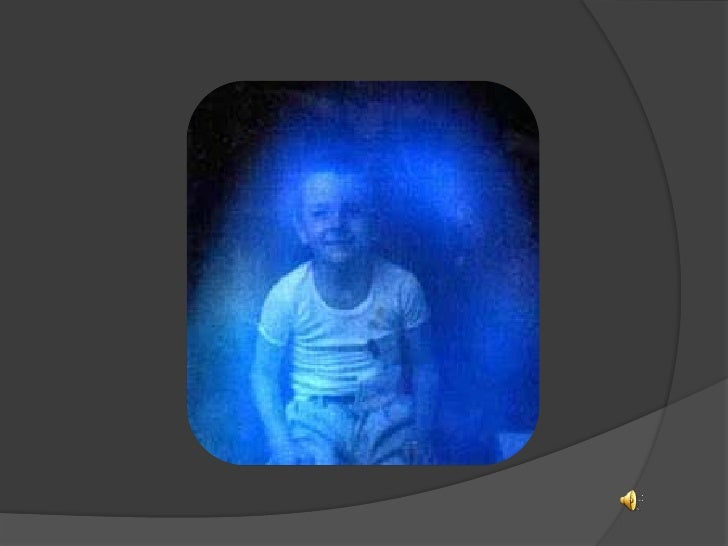 D:\documents and settings\informatica\escritorio\collage ninos indigo[1] Slide 2