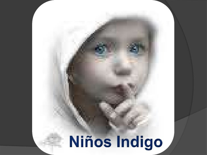 D:\documents and settings\informatica\escritorio\collage ninos indigo[1] Slide 3