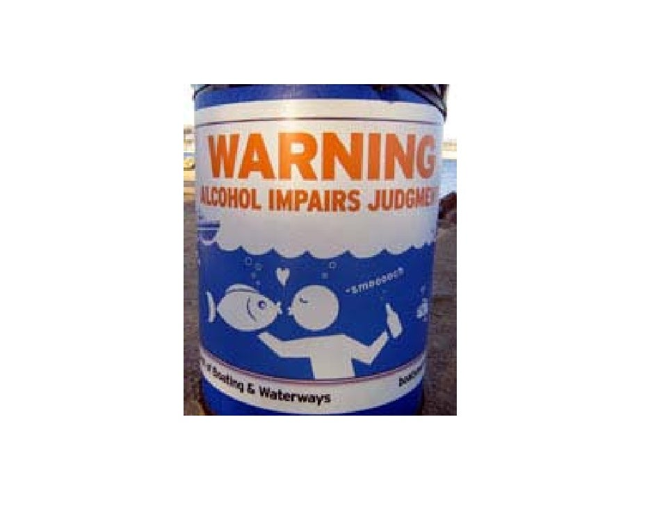 It's just a photo of Lucrative Funny Beer Warning Labels