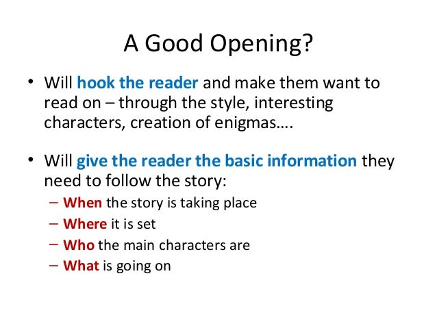 good essay openings How to write powerful introductions to your persuasive essay  your proposal  for required homework in every class for many good reasons.