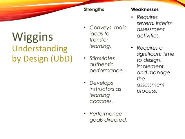strengths and weaknesses of the three major sociological paradigms Evaluating research methods: assumptions, strengths, and weaknesses of three educational research paradigms angela m velez, phd introduction in educational research, two distinct research paradigms are common—qualitative and quantitative.