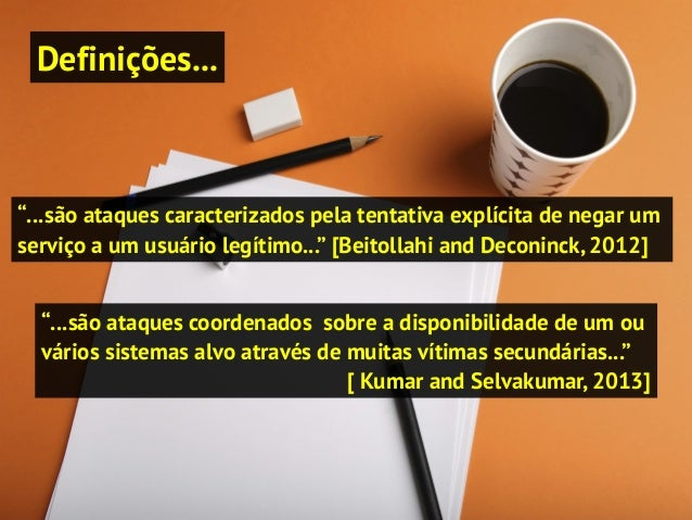 D do s Slide 3