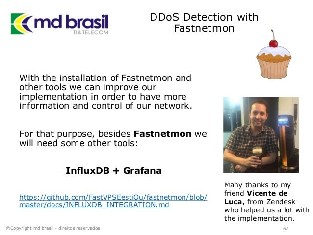 detection and mitigation of ddos attack Automatic detection and activation enables sitelock to take full responsibility for both detection and mitigation of the attack multi-layer ddos prevention malicious packets are instantaneously recognized and cleaned out by sitelock isp-grade edge routers.