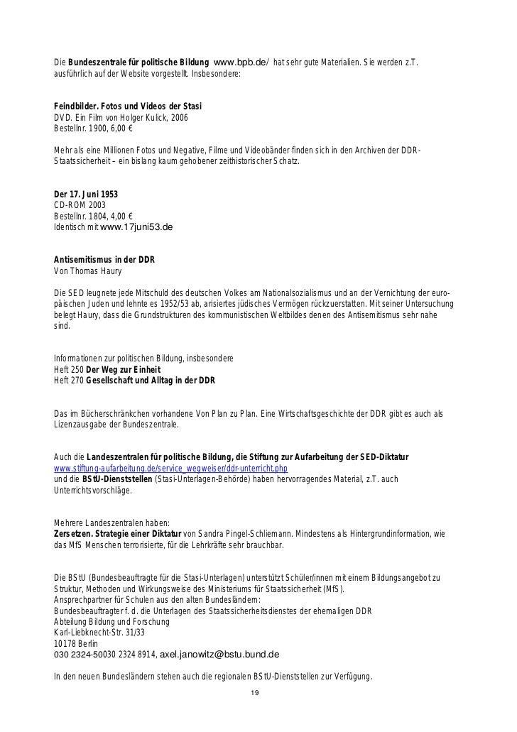 Erfreut Neuer Lehrer Lebenslauf Zeitgenössisch - Entry Level Resume ...