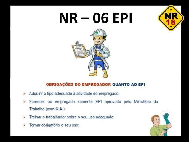 CANTEIRO DE OBRAS ... 7e7c567836
