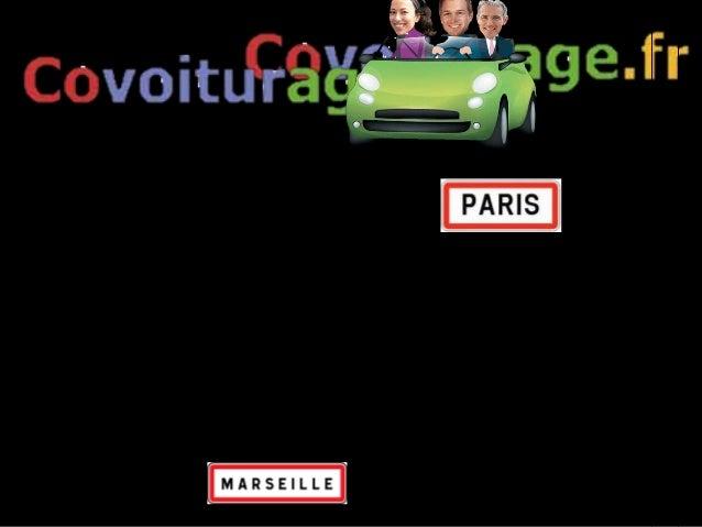Covoiturage.fr            A Les raisons d'un succès        GCovoiturage, un acteur de                                E   l...