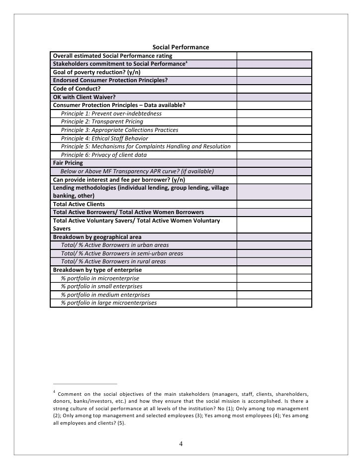 Perfect Due Diligence Template Collection - Entry Level Resume ...