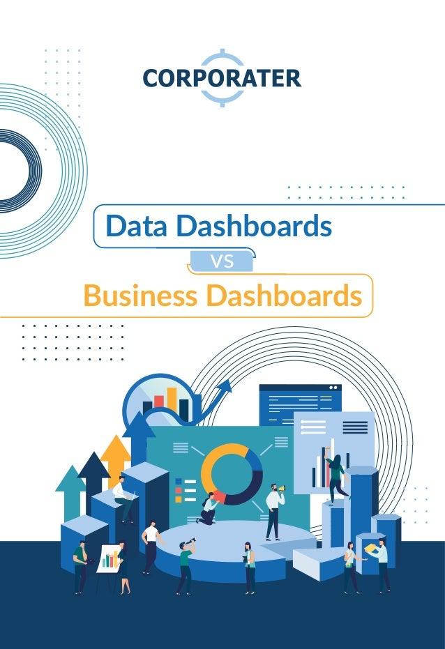 . . . . . . . . . . . . . . . . . . . . . . . . . . . . . . . . . . . . . . . . Data Dashboards Business Dashboards . . . ...