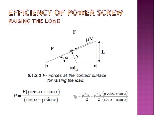 X- and Y-Components of a Force Vector