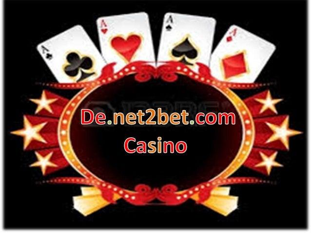 Online Spielautomaten, casino spielautomaten zum  Spielen und Gewinnen online nutzen - spielautomaten  kostenlos  Die neus...
