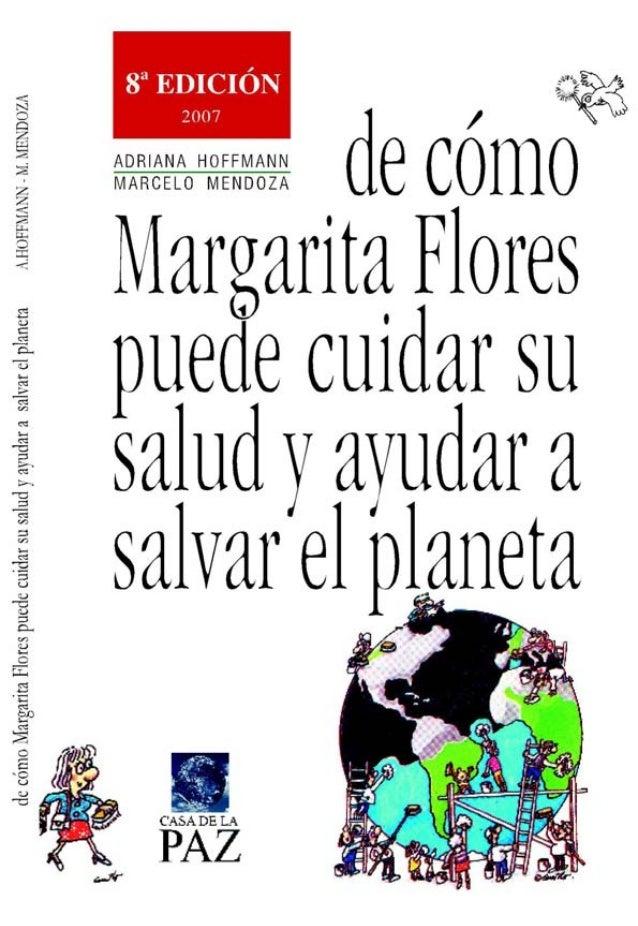 ESTE LIBRO HA SIDO DECLARADO MATERIAL DIDACTICO COMPLEMENTARIO DE LA EDUCACION CHILENA. Primera edición: diciembre 1990 Se...
