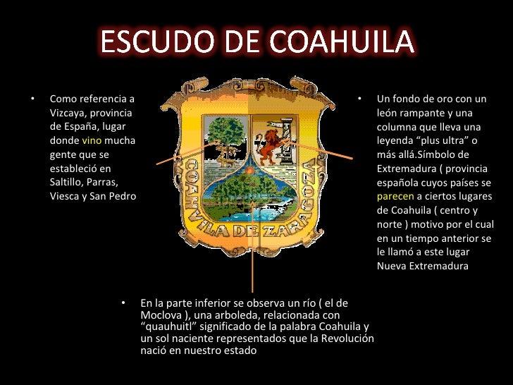 De d nde proviene la palabra coahuila for De que lengua proviene la palabra jardin