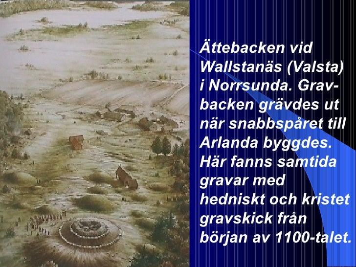 Toppkamera Chatt Norrsunda Erotik Aldre Svensk Gayporr