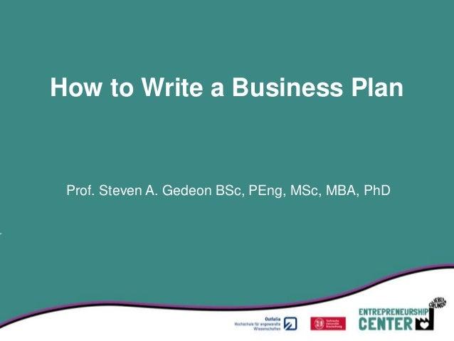 Business plan writer craigslist
