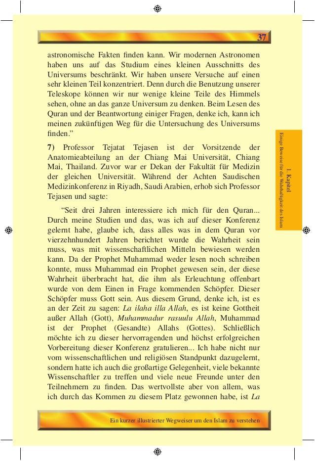 Schön Wesentliche Anatomie Und Physiologie Zeitgenössisch ...