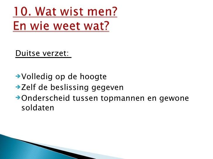 deskundige postorderbruid weinig in de buurt Kampen