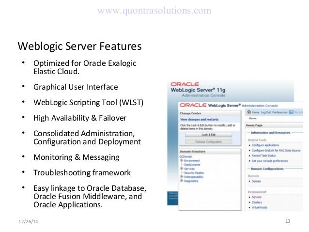 De Mystifying Oracle Weblogic Server. Carpet Installation Los Angeles. Transmission Electric Car Heart Attack Rehab. Cheapest Unlimited Hosting Online Courses Com. Dot Compliance Seminars Plastic Stackable Bin. American Education Services Login. Medicare Supplement Florida Erie Bank Online. Locksmith Boynton Beach University Atlanta Ga. Promotion Code Verizon Fios Lazer Eye Surgey